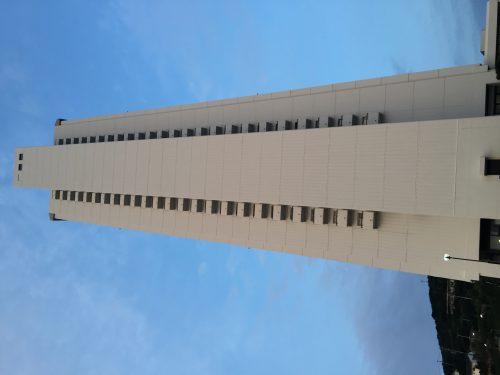 白浜タワーリゾートマンション